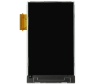 LCD display LG KM900 Arena