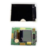 LCD Display LG L1100, C1100