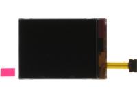 LCD display Nokia 6500c, 5310, 3120c,7310s,E51,E90