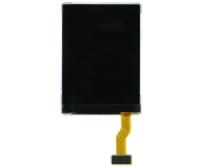 LCD Display Nokia 6700c