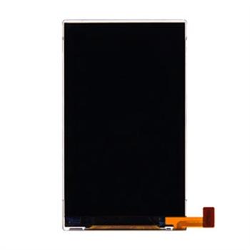 LCD Display Nokia Asha 311