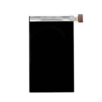 LCD Display Nokia Lumia 610