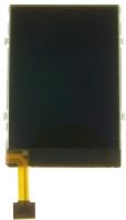 LCD display Nokia N71,N73,N93