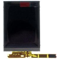 LCD display SonyEricsson C702