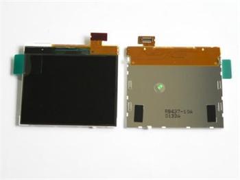 LCD Display SonyEricsson CK13i