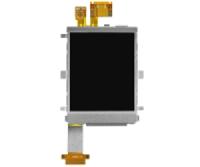LCD display SonyEricsson W205