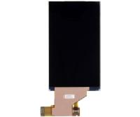 LCD Display SonyEricsson X10