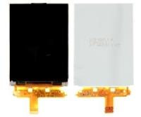 LCD display SonyEricsson X10mini