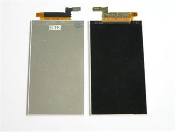 LCD Display SonyEricsson XperiaPro MK16i, MK16a