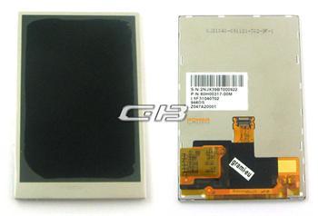 LCD displej pre HTC HD mini / Gratia / T5555