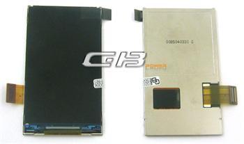 LG LCD GD510 originál