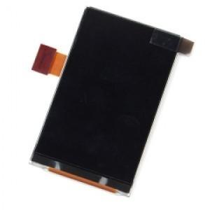 LG LCD GT405