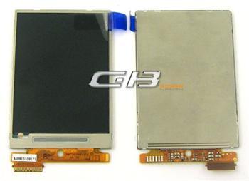 LG LCD KC550 originál
