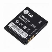 LGIP-570A LG baterie 900mAh Li-Ion (Bulk) (KC550,KC780,KF700,KF757,KP500,KP501)