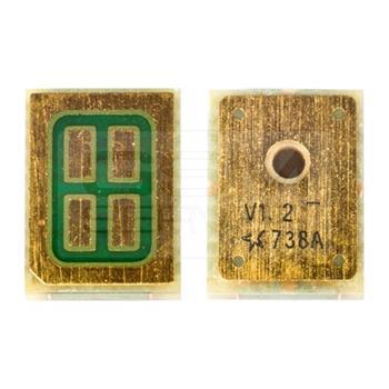 Mikrofon Nokia C6-00, E5-00, Lumia 900,...