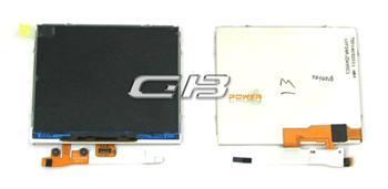 MOTOROLA LCD MB511 Flipout