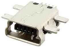 MOTOROLA OSTATNÉ Model V3 nab. Konektor