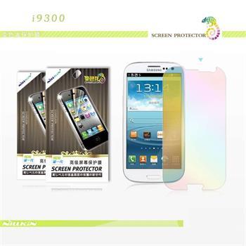 Nillkin Ochranná Folie Chameleon pro Samsung Galaxy S3 i9300
