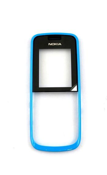 Nokia 113 Cyan Přední Kryt