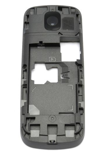 Nokia 113 Střední Díl