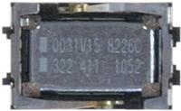 Nokia 5800x,5230x E66,E71,N86 sluchátko (Bulk)
