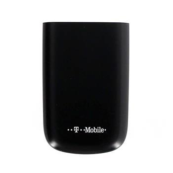 Nokia 6303 Matt Black Kryt Baterie