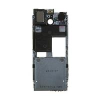 Nokia 6500c Střední díl vč. příslušenství