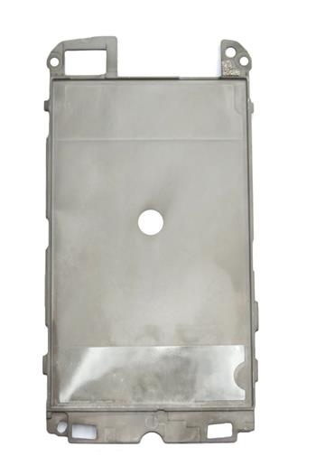 Nokia Asha 305 UI Rámeček