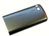 Nokia C3-01 Warm Grey Kryt Baterie