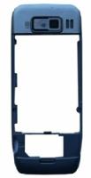 Nokia E52 Metal Al Střední Díl
