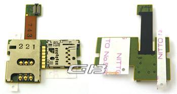 NOKIA FLEX E51 flex SIM