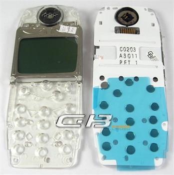 NOKIA LCD 3310 neoriginál