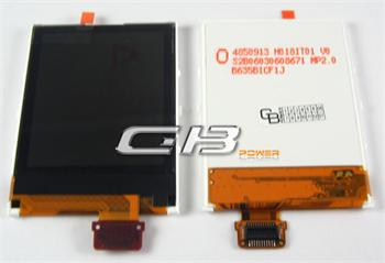 NOKIA LCD 5200, 6060, 6070, 6080, 6085