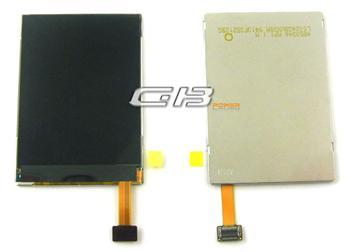 NOKIA LCD N82/E52/E66/E75/5730/6210n/6760