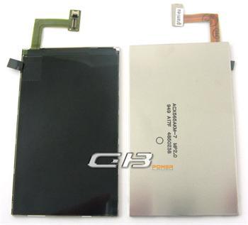 NOKIA LCD N900