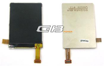 NOKIA LCD X3/C5/7020/2710 - akcia