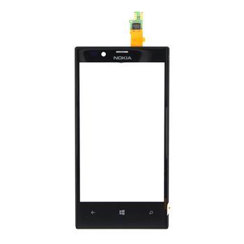 Nokia Lumia 720 Dotyková Deska