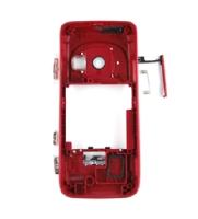 Nokia N73 Red Střední Díl