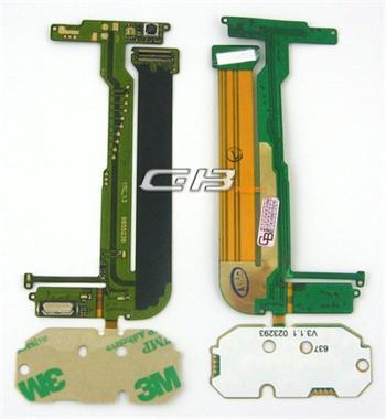 NOKIA N95 classic Flex kábel