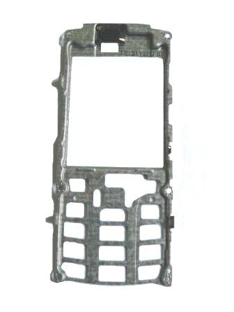 Nokia X1-01 Deska Klávesnice