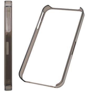 Ochranný rámik iPhone 4