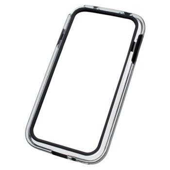 Ochranný rámik Samsung i9500 Galaxy S4