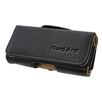 Opaskové koženkové Nokia C2-01