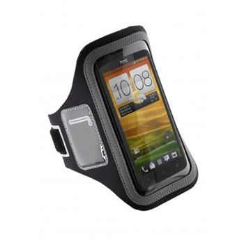PATHC1XAP PRO-TEC Athlet Pouzdro na Ruku pro HTC ONE X