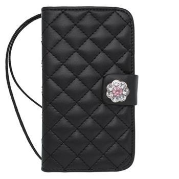 Peňaženkové puzdro Samsung Galaxy S III (i9300/S3 i9301 Neo)
