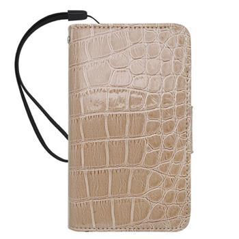 Peňaženkové puzdro Samsung i9100