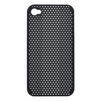 Plastové puzdro iPhone 4/4S