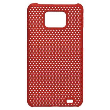 Plastové puzdro Samsung i9100