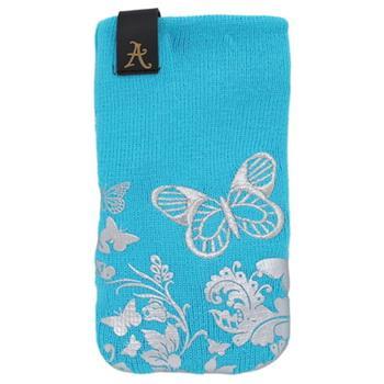 Ponožkové puzdro čistiace