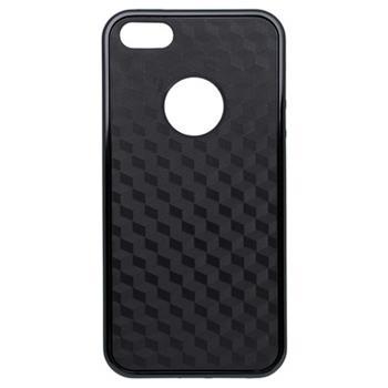Puzdro gumené iPhone 5/5s/SE